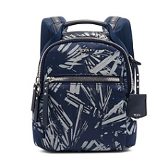 Tumi - Voyageur Witney Backpack