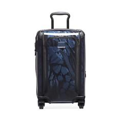 Tumi - Tegra Lite Max International Expandable Carry-On