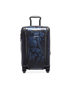18ae77b5c8 Tumi - Tegra Lite Max International Expandable Carry-On ...