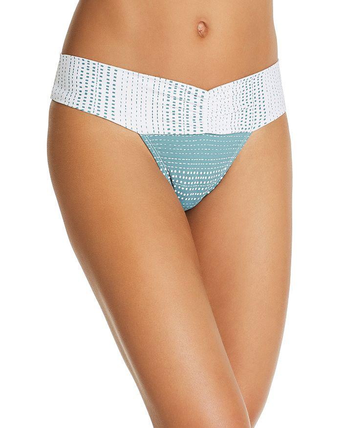 Dolce Vita - Mojave Bikini Bottom