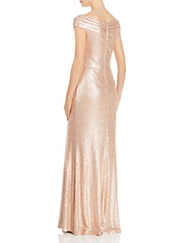 38ac314978d4 Mother of the Bride Dresses - From Formal to Casual - Bloomingdale's