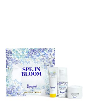 Supergoop! - x Rebecca Taylor SPF, In Bloom Kit