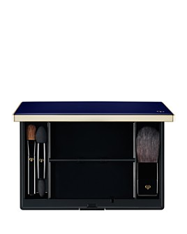 Clé de Peau Beauté - Makeup Case