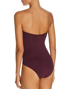 PRISM - Forte Dei Mari U-Wire One Piece Swimsuit