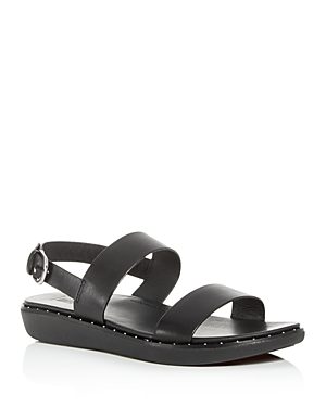 Fitflop Sandals FITFLOP WOMEN'S BARRA ANKLE STRAP SANDALS