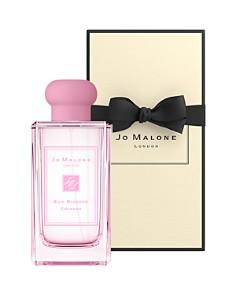 Jo Malone London - Silk Blossom Cologne, Blossoms Collection 3.4 oz.