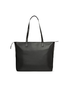 "Knomo - Mayfair Luxe Maddox 15"" Tote"