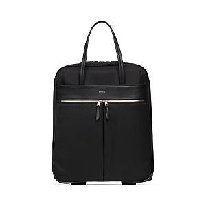Knomo Mayfair Burlington 15 Wheeled Laptop