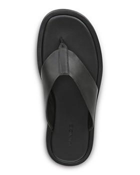 Vince - Men's Dean Flip Flops