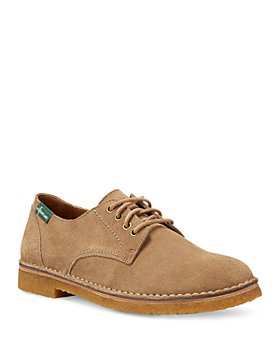 Eastland 1955 Edition - Men's Morris 1955 Lace-Up Oxfords