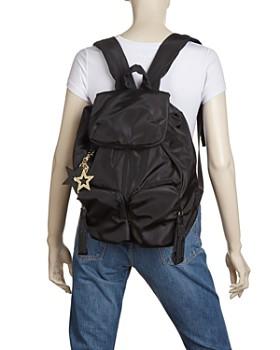 See by Chloé - Joyrider Nylon Backpack
