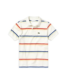 848cf3acb0d3c6 Little Boys  T Shirts   Polo Shirts (Size 2-7) - Bloomingdale s