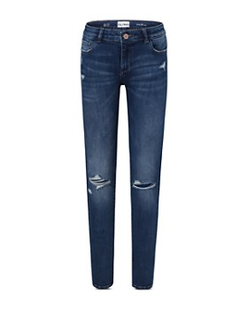 DL1961 - Girls' Chloé Skinny Jeans - Big Kid