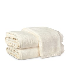 Matouk - Milagro Bath Sheet