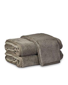 Matouk - Milagro Towels