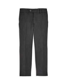 Michael Kors - Boys' Plain Dress Pants, Little Kid, Big Kid - 100% Exclusive