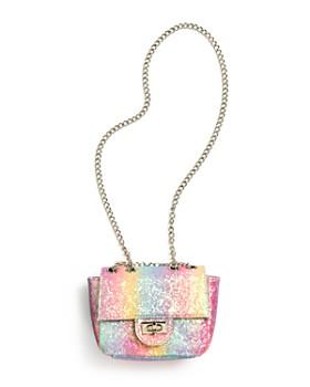 cb2acf88d295 Girls' Purses, Backpacks & Accessories - Bloomingdale's