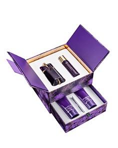 Mugler - ALIEN Eau de Parfum Gift Set ($215 value)