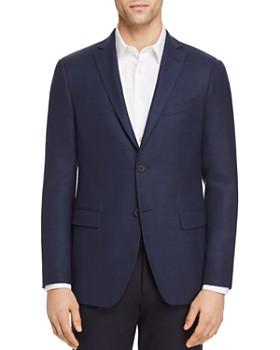 0ce1c328 Men's Designer Suits, Tuxedo & Blazers on Sale - Bloomingdale's