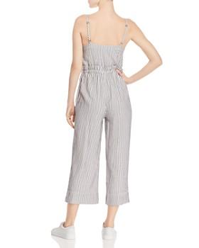 0f5fc9516e1 Splendid - Paperbag-Waist Jumpsuit Splendid - Paperbag-Waist Jumpsuit