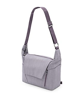 Stokke - Diaper Bag