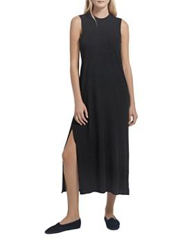 ATM Anthony Thomas Melillo - Sleeveless Maxi Dress