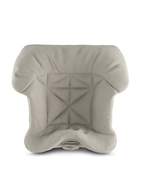 Stokke - Tripp Trapp® Baby Cushion