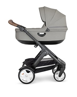 Stokke - Trailz™ Stroller Carry Cot
