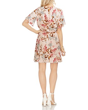 56de470819 VINCE CAMUTO Women s Dresses  Shop Designer Dresses   Gowns ...