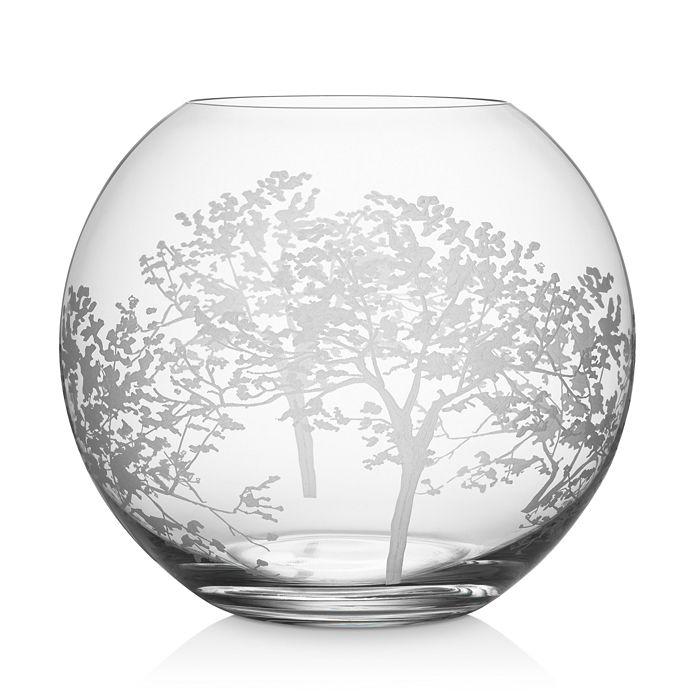 Orrefors - Organic Vase