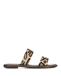 Sam Edelman - Women's Gala Slide Sandals