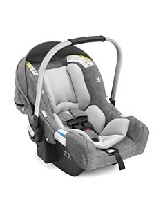 Stokke - PIPA™ by Nuna® Car Seat & Base