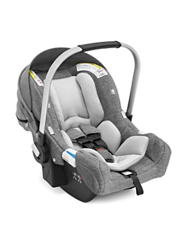 Stokke - PIPA™ by Nuna® Car Seat & Base