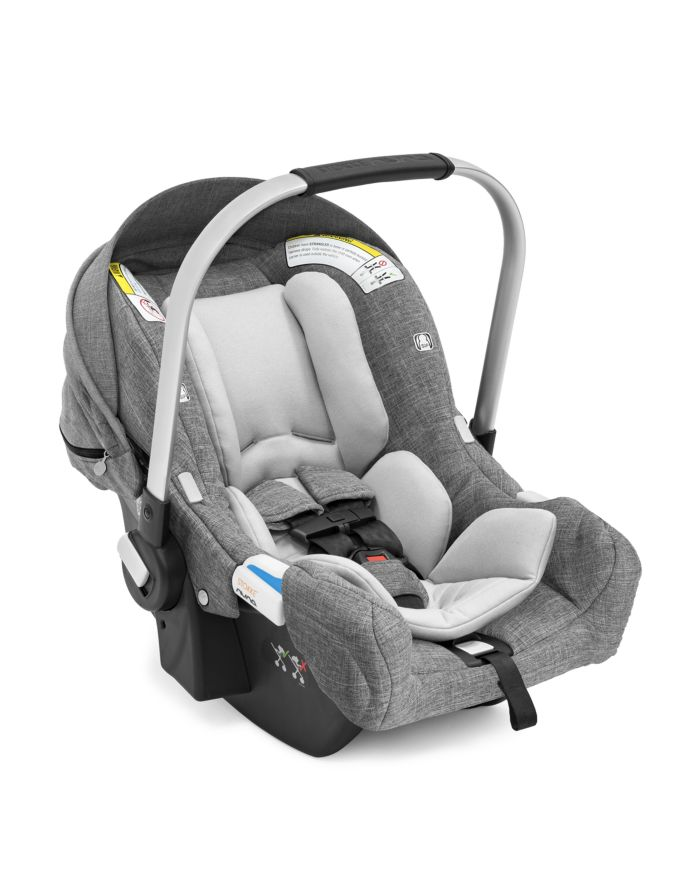 Stokke PIPA™ by Nuna® Infant Car Seat & Base  | Bloomingdale's