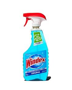 Windex - Windex Original