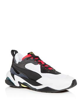 59c20b001 Black Men s Designer Sneakers   Tennis Shoes - Bloomingdale s
