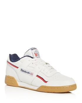 3d36eda22ac3 Men s Designer Shoes  Luxury   High End Shoes - Bloomingdale s