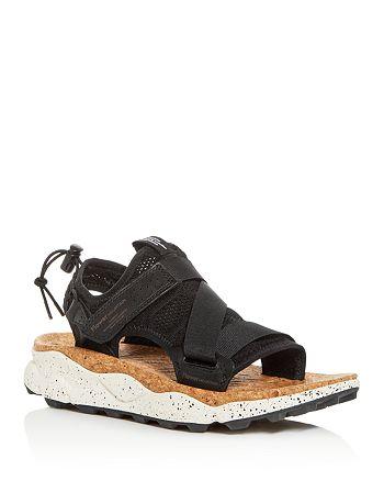 Flower Mountain - Men's Nazca Sandal Sneakers