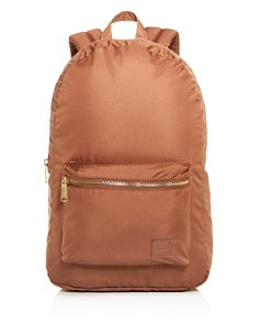 Herschel Supply Co. - Settlement Light Backpack