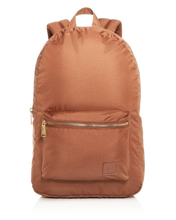 Herschel Supply Co. - Settlement Light Backpack