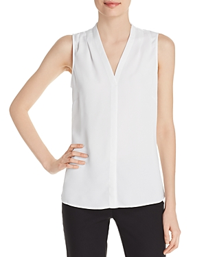 Nic+Zoe Easy Day-to-Night Top