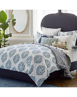 John Robshaw - Dahara Bedding Collection