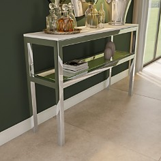 Mitchell Gold Bob Williams - Classic Parsons Buffet Collection