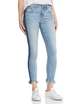 469b7f0e0b6 Pistola Designer Jeans for Women: Slim, Skinny & More - Bloomingdale's