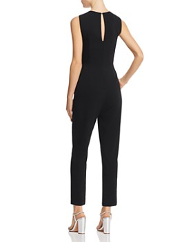 Adelyn Rae - Kennedy Sleeveless Jumpsuit