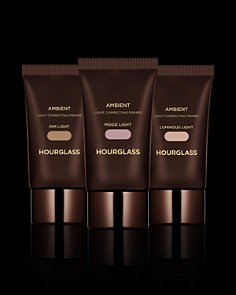 Hourglass - Ambient™ Light Correcting Primer
