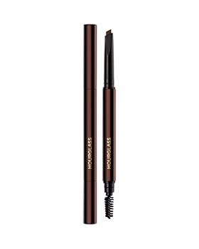 Hourglass - Arch™ Brow Sculpting Pencil