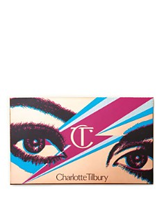 Charlotte Tilbury - The Icon Eyeshadow Palette