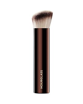 Hourglass - Vanish™ Seamless Finish Foundation Brush