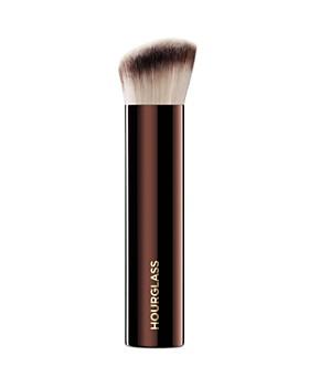Hourglass - Vanish™ Seamless Finish Foundation Brush